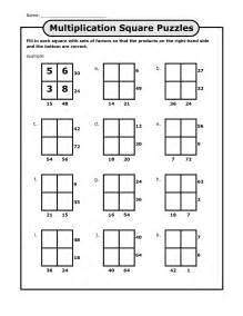 subtraction math problems math puzzles printable for learning activity shelter