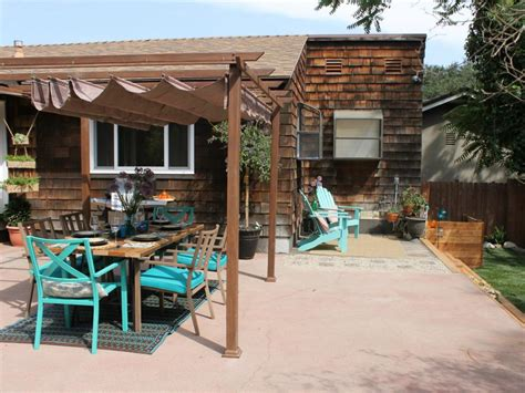 pictures of beautiful backyard decks patios and pits