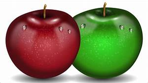 Fun Facts About Apple Fruit And Its Health Benefits
