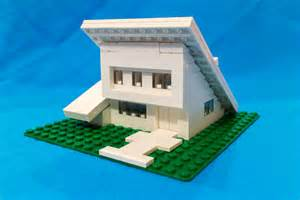 shed architectural style lego challenge 5 build a model based on an architectural style tom alphin