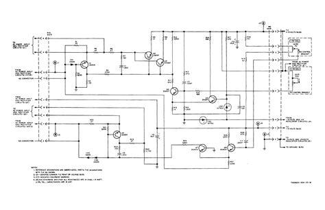 figure    volt power supply regulator circuits
