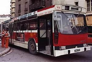 Magasin Modelisme Toulouse : autobus d 39 autrefois page 337 1 43 me mod lisme et mod les r duits forum pratique ~ Medecine-chirurgie-esthetiques.com Avis de Voitures