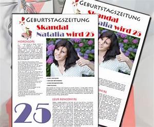Zeitung Selbst Gestalten : unsere hochzeitszeitung zeitung zum geburtstag ~ Fotosdekora.club Haus und Dekorationen