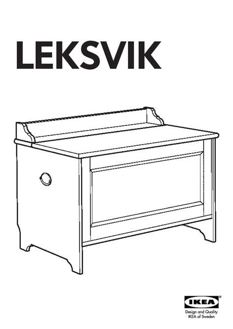 armoire ikea leksvik good changing with armoire ikea