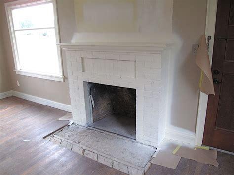 Bellingham WA Floor Refinish 360 201 3270   Hoffmann