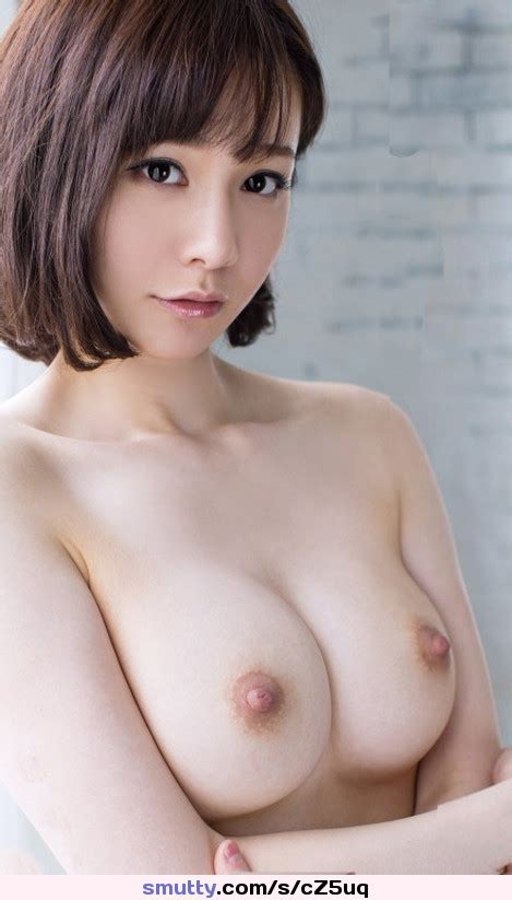 Asians Asian Porn Korean Japanesemodel Bigboobs