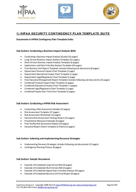 compliance policy template hipaa compliance template suites