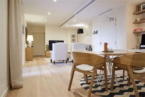 white grey timbered flooring  woodcut