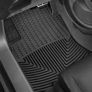 weathertech 174 chevy colorado 2015 all weather floor mats