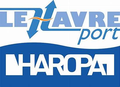 Havre Port Grand Maritime Haropa Gpmh Partenaires
