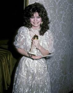 98 best images about valerie bertinelli on pinterest With valerie bertinelli wedding dress