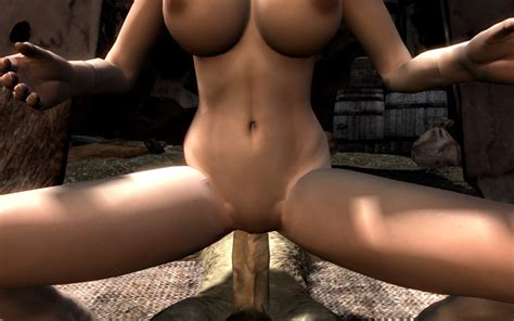 Rule 34 3d Big Breasts Breasts Lydia Mjoll Mod Nude