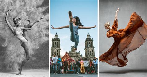 dance photographers  expertly capture  movement