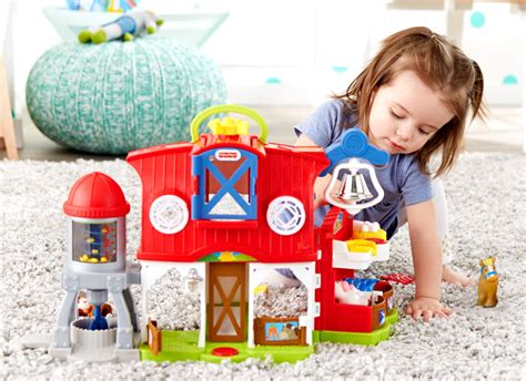 Little People Toys, Games & More  Fisher Price Little People