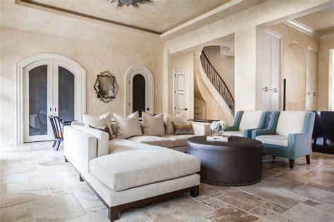 Inspired White Sectional Sofa technique Houston