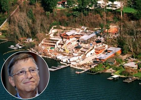 top 10 most expensive homes tolet insider
