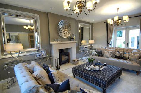 interior design show homes show home interior design
