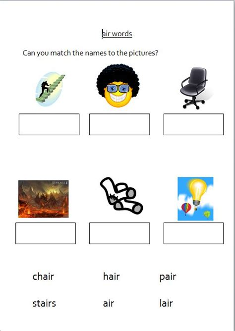 7 Best Images About Phase 3 Phonics On Pinterest  Pop Overs, Large Posters And Synthetic Phonics