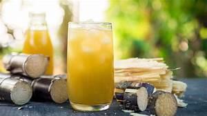 Is Sugarcane Juice Good Or Bad For Diabetes