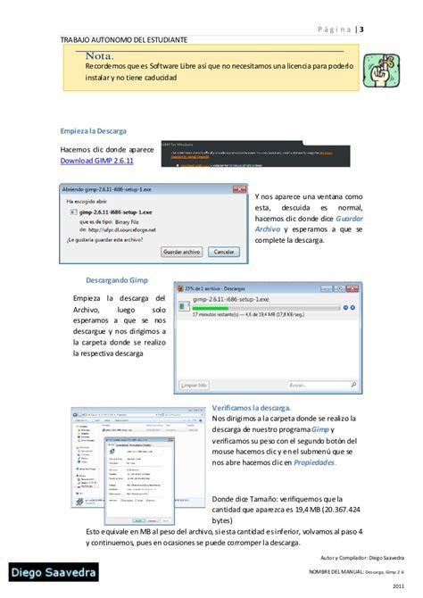 pagina oficial de toyota 2 descarga de gimp 2 6 de la pagina oficial