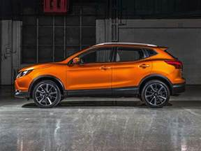 nissan rogue sport price  reviews features