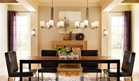 Dining Room Lighting : Lights For Dining Room Ideas And Tips
