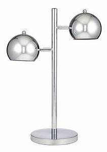 empire table lamp mint lamp interieur pinterest With lanie 1 light table lamp