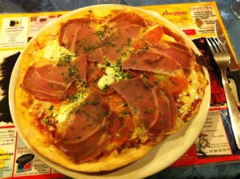 pizzeria mont de marsan pizzeria primavera 224 mont de marsan un caf 233 avec cl 233 mentine