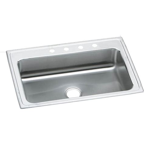 kitchen sinks portland stainless steel kitchen sink 33x22 kitchen design ideas 3044