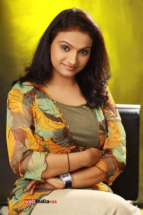 actress lakshmi prabha krishna prabha krishna prabha photo gallery krishna