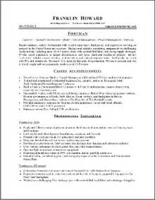 free healthcare resume builder functional resume sles free resume exles show to use this resume format