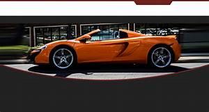 Metrolina Auto Group Used Cars Charlotte NC Dealer