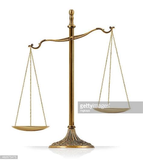 Image Of A Scale Weight Scale Stock Photos And Pictures Getty Images