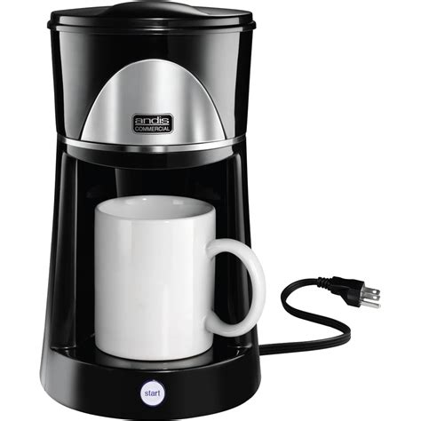 Buy coffee makers microwaves to stoves dishwasher appliances online today. One-Cup Coffee Maker - Walmart.com - Walmart.com