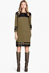 53 best shopping vetements images on pinterest blouse With robe paillette zara