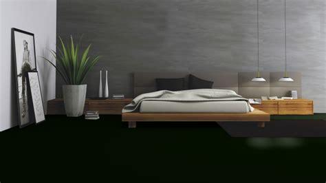 ausgezeichnet laminat schwarz hochglanz 1470000 elesgo superglanz floor maxi v5 f 37502 haus