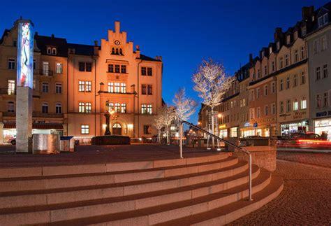 Hotel Deutsches Haus Em Mittweida Desde 29 € Destinia