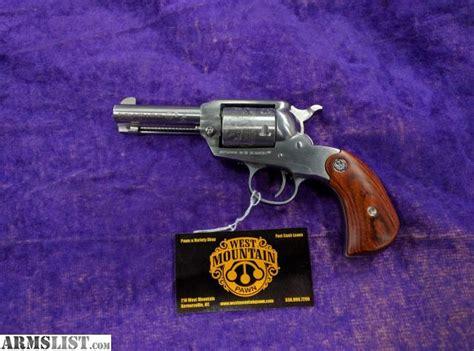 Armslist For Sale Ruger Bearcat Lipseys Distributor