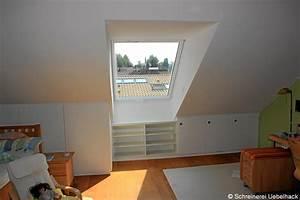 Kinderzimmer Streichen Dachschräge : kinderzimmer dachschr ge my blog ~ Markanthonyermac.com Haus und Dekorationen