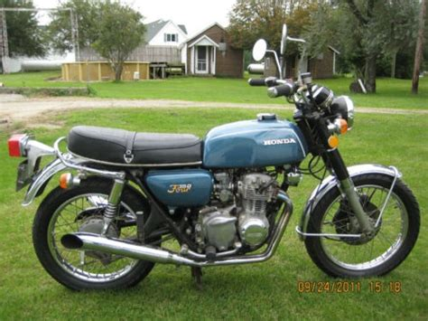 37 Best Images About Motorcycles On Pinterest