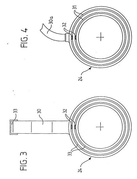 Patent Ep0691714b1  Dispositif De Connexion Pour Capteur