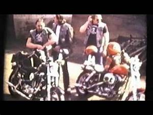 Mannheim Party Heute : brothers mc mannheim easter party 39 84 youtube ~ Orissabook.com Haus und Dekorationen