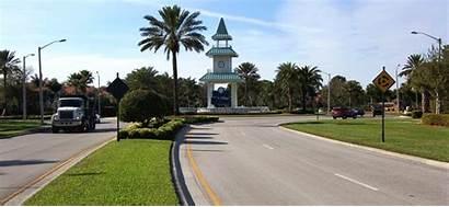 Florida Roundabouts Fdot