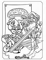 Efteling Kleurplaat Coloring Kleurplaten Kleuren Pardoes Ausmalbilder Trolls Fun Coloriages Coloriage Freizeitpark Amusement Park Voor Malvorlagen Dj Imprimer Disney Vie sketch template