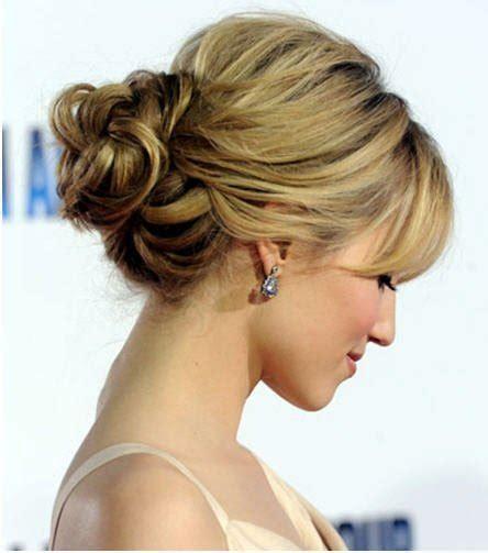 great elegant hairstyles ideas  tutorials style