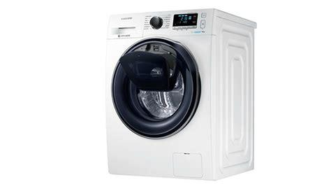 machine a laver qui pese le linge addwash de samsung le lave linge qui pense aux chaussettes oubli 233 es darty vous