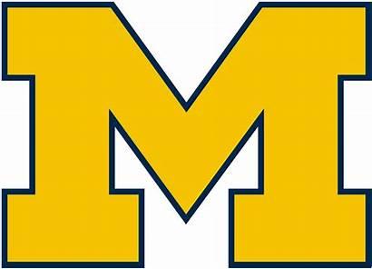 Michigan State Basketball Wolverines Svg Wiki