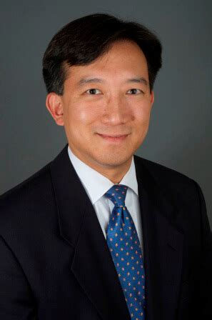 ophthalmologist miami junhee lee md ceec