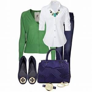 Grün Und Blau Kombinieren : gr n und blau kombinieren kleidung 10 besten farben kombinieren kleidung outfit und kleider ~ A.2002-acura-tl-radio.info Haus und Dekorationen