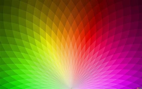 rainbow spectrum desktop wallpapers
